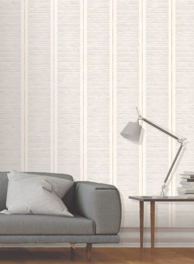 17 Best images about Scandi Inspired wallpaper on Pinterest | Flower prints, Other and Rabbit ...