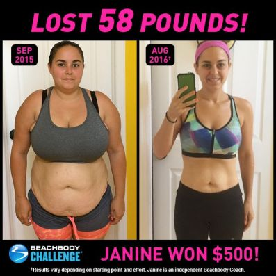 Image result for beachbody success stories