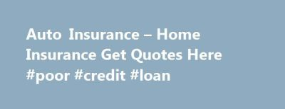 1000+ Home Insurance Quotes on Pinterest | Compare home insurance, Home insurance comparison and ...