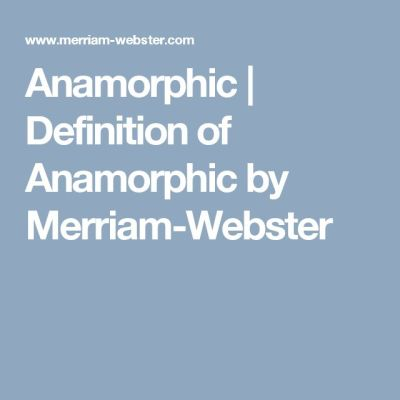 25+ best ideas about Merriam Webster on Pinterest | Websters dictionary, Visual dictionary and ...