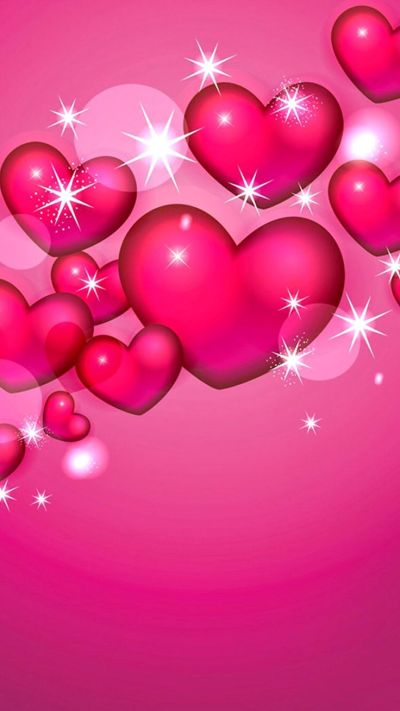 462 best images about Hearts Of Love on Pinterest | Pink hearts, Iphone 5 wallpaper and Kefir