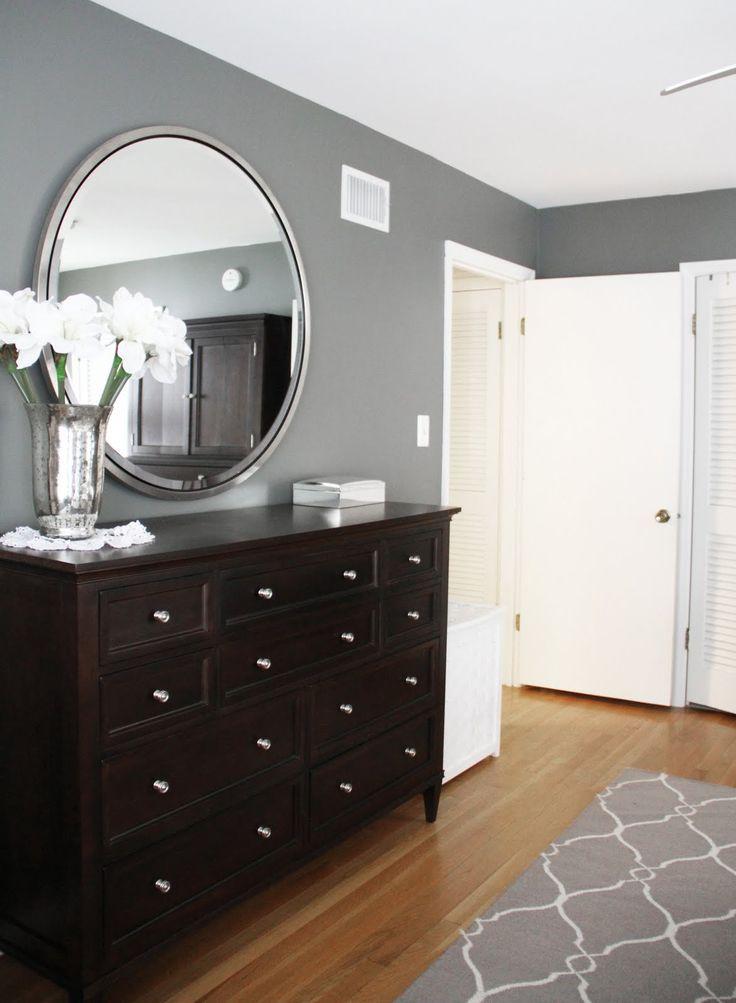 Bedroom Ideas Dark Wood Furniture bedroom paint ideas dark wood furniture. 25 dark wood bedroom