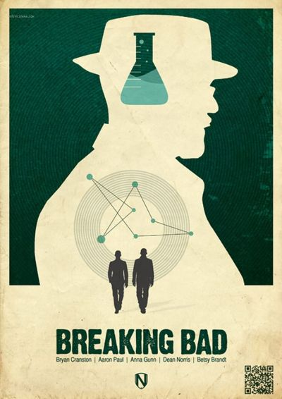 Breaking Bad was the best TV series of all time. Learn about Breaking Bad and get information on ...