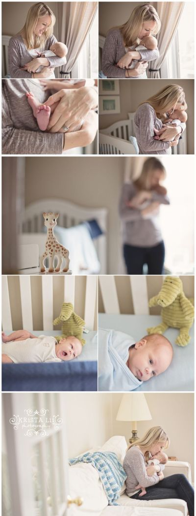 1000+ images about Post bump, what to wear on Pinterest ...