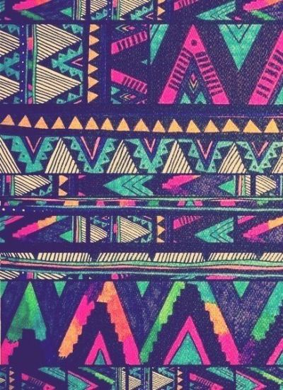 Aztec, iPhone wallpapers and Wallpapers on Pinterest