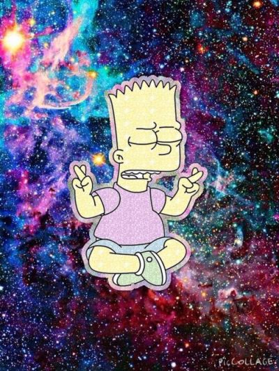 11 best images about Simpson Vibes on Pinterest | Follow me, Wallpapers and Amsterdam