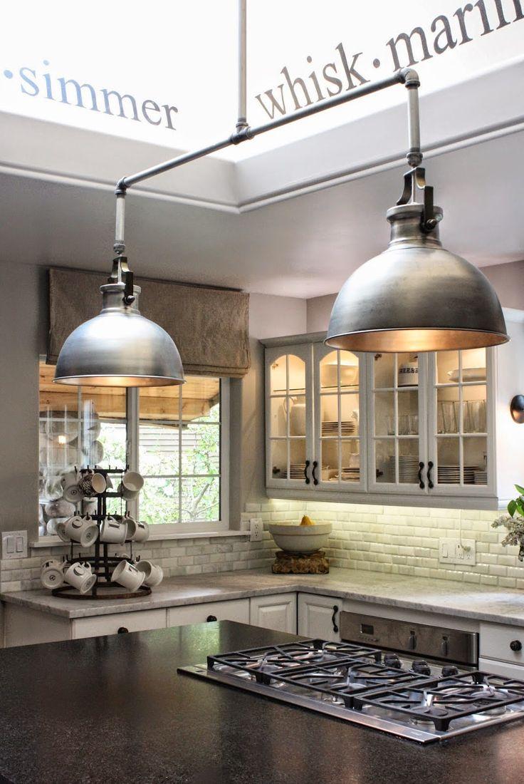 industrial style lighting kitchen island lighting industrial style kitchen island lighting