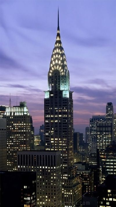 15 best images about Cities iPhone Wallpapers on Pinterest | Autumn iphone wallpaper, Nyc and ...