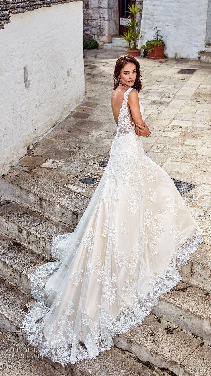 wedding dresses wedding gown 25 Best Ideas about Wedding Dresses on Pinterest Wedding dress styles Dress ideas and Dress necklines