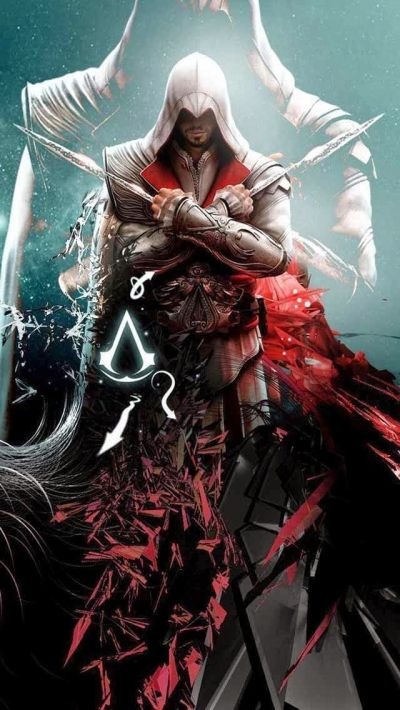 17 Best ideas about Assassins Creed Logo on Pinterest   Assassins creed, Assassins creed tattoo ...