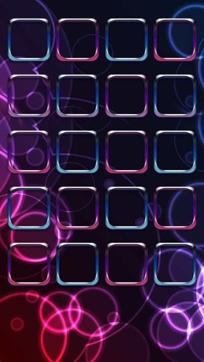 Save and set as your home screen wallpaper | iPhone 5 wallpapers. Just save and set as ...