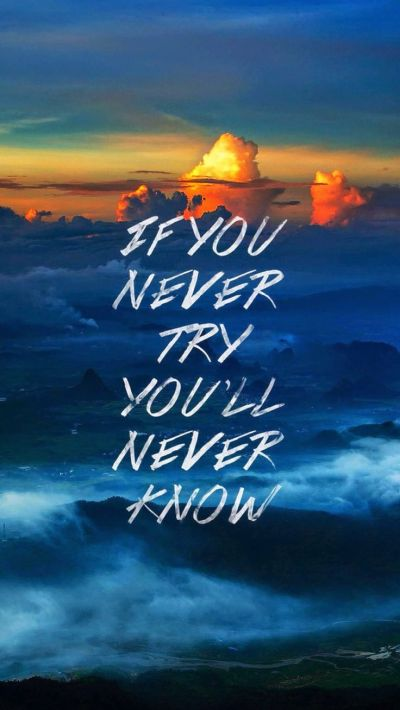 25+ best Wallpaper Quotes on Pinterest | Iphone background ...