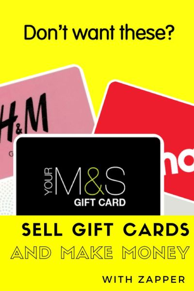 Best 25+ Sell gift cards ideas on Pinterest
