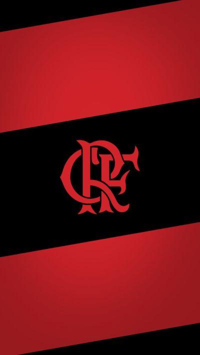 25+ melhores ideias de Flamengo Wallpaper no Pinterest | Disney tumblr wallpaper, Desenho do ...