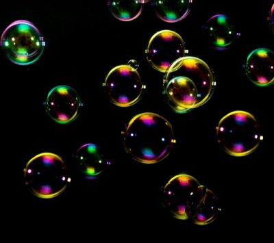 17 Best images about Bubbles on Pinterest | Vinyls ...