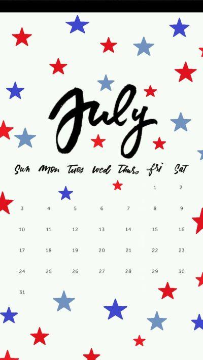 17 Best ideas about Calendar Wallpaper on Pinterest | iPhone wallpapers, Desktop wallpapers and ...