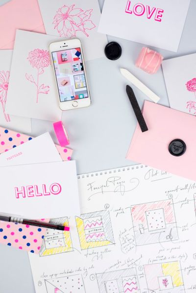 25+ best ideas about Creative products on Pinterest | Name ...