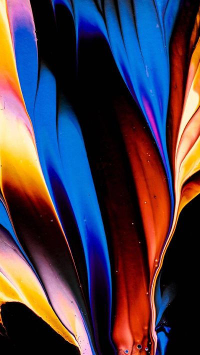 17 Best images about iPhone Wallpapers. on Pinterest