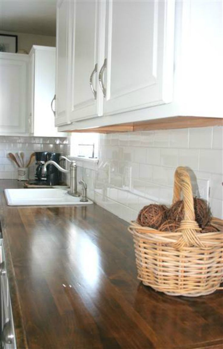 cheap kitchen countertops discount kitchen countertops 17 best ideas about Cheap Kitchen Countertops on Pinterest Cheap kitchen Cheap kitchen remodel and Painting cupboards