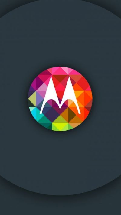 25+ best ideas about Motorola wallpapers on Pinterest | Phone wallpaper cute, Screensaver and ...