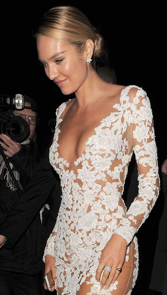 bridal dresses nude wedding dress LOVE lace dresses with nude undertone tho maybe not quite this much of a