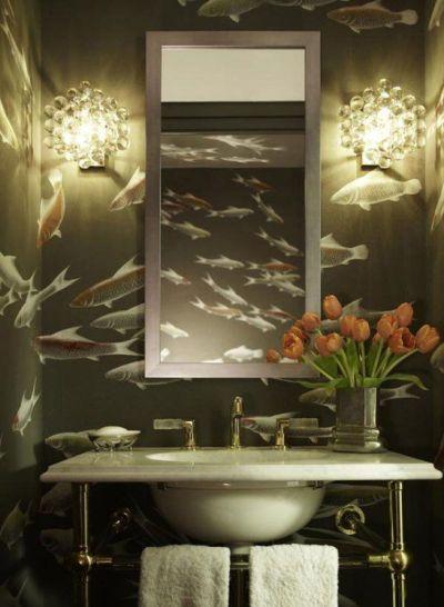 1000+ images about Bridgehampton House on Pinterest | Atlanta apartments, Furniture and La dolce ...