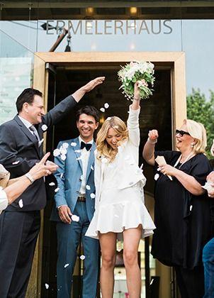 Best 25+ Civil wedding ideas on Pinterest