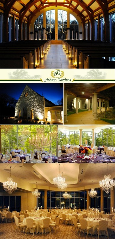 1000+ ideas about Dallas Wedding Venues on Pinterest ...