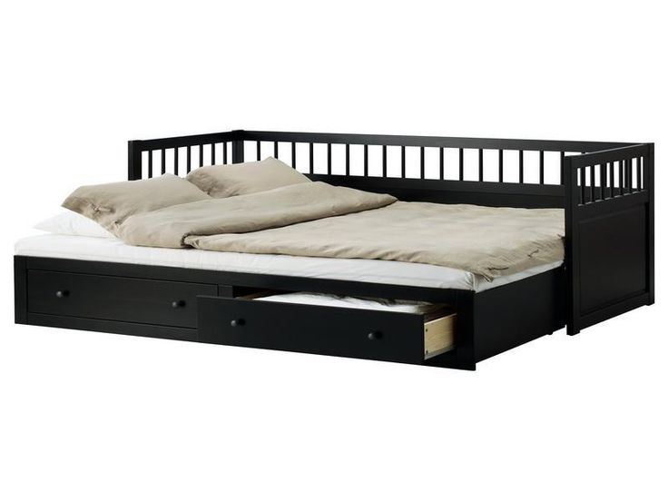 classic ikea daybed