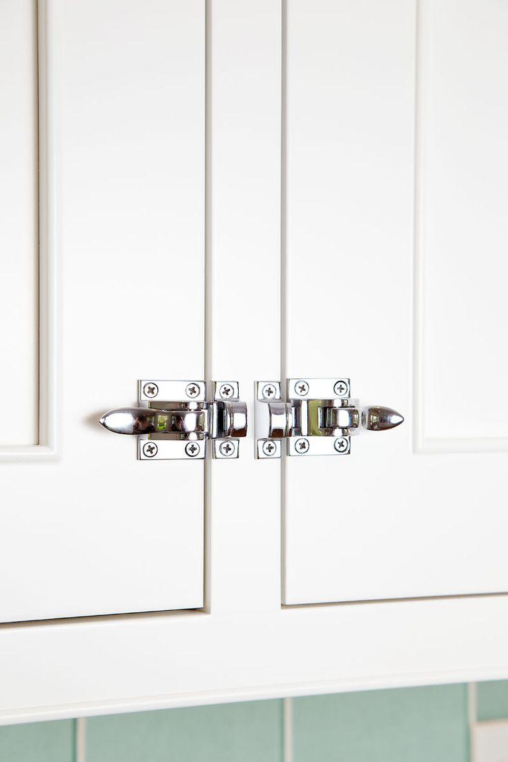 knobs pulls kitchen cabinet door pulls Unique Kitchen Cabinet Hardware