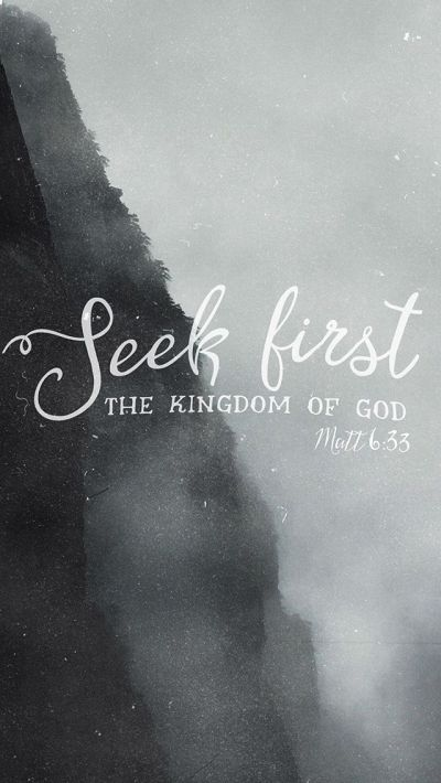 Best 25+ Christian Iphone Wallpaper ideas on Pinterest | Jesus calls wallpapers, Proverbs 3 and ...