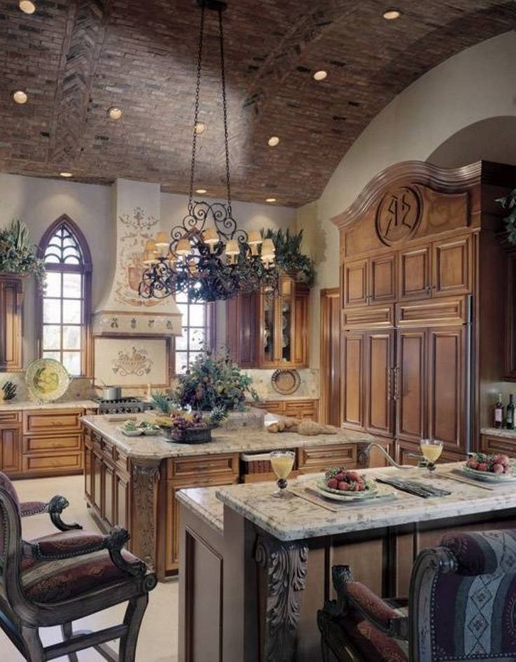 tuscany countertops stunning old world tuscan kitchen style with marble countertop lighting