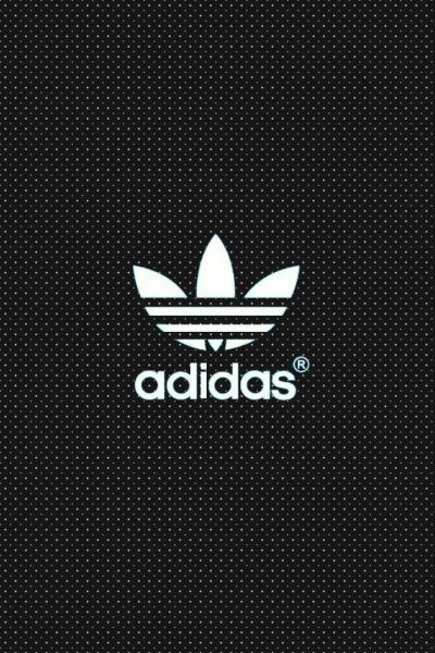 47 best Wallpaper IPhone Adidas images on Pinterest
