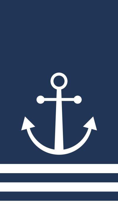 Best 25+ Anchor background ideas on Pinterest