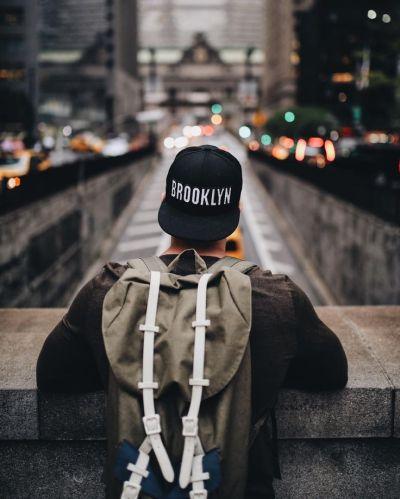 Best 25+ Urban photography ideas on Pinterest | Urban ...