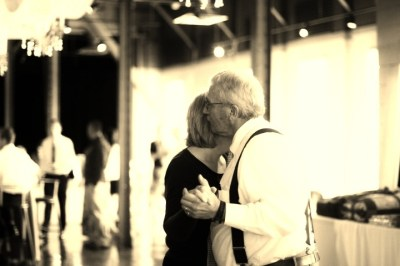 25+ best ideas about Old Couple In Love on Pinterest | Old couples, Old people love and Elderly ...