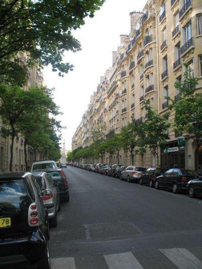 116 best images about Neuilly sur Seine on Pinterest | St thomas, Culture shock and De paris
