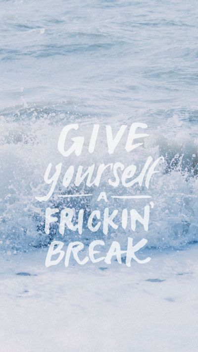 1000+ Phone Wallpaper Quotes on Pinterest | Wallpaper Quotes, Free Inspirational Quotes and ...