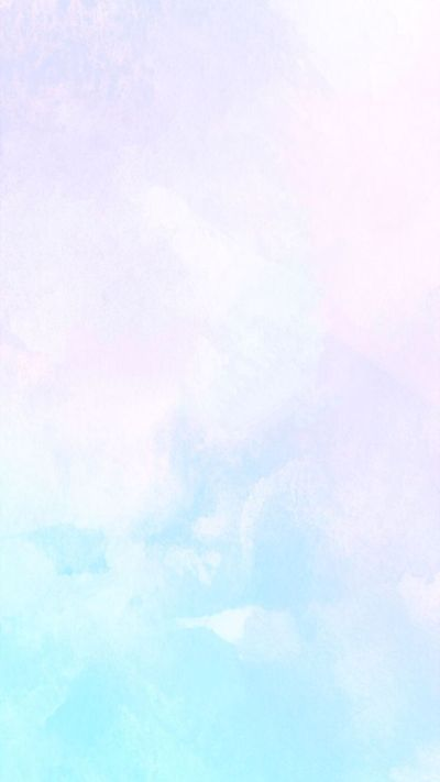 25+ best ideas about Pastel Wallpaper on Pinterest | Pastel iphone wallpaper, Screensaver and ...
