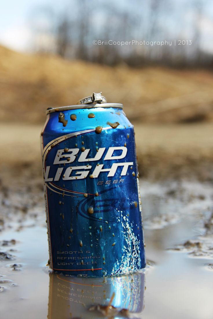 country engagement rings mudding wedding rings Engagement ring Beer and mud gotta love it If only that were a