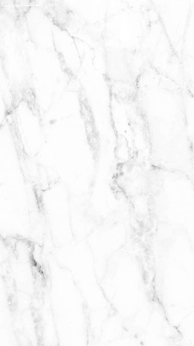 1000+ ideas about White Wallpaper Iphone on Pinterest | Wallpapers, iPhone wallpapers and Marbles