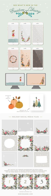 1000+ ideas about Free Desktop Wallpaper on Pinterest | Wallpaper Backgrounds, Phone Wallpapers ...