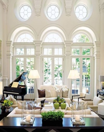 25+ best ideas about French Provincial Decorating on ...