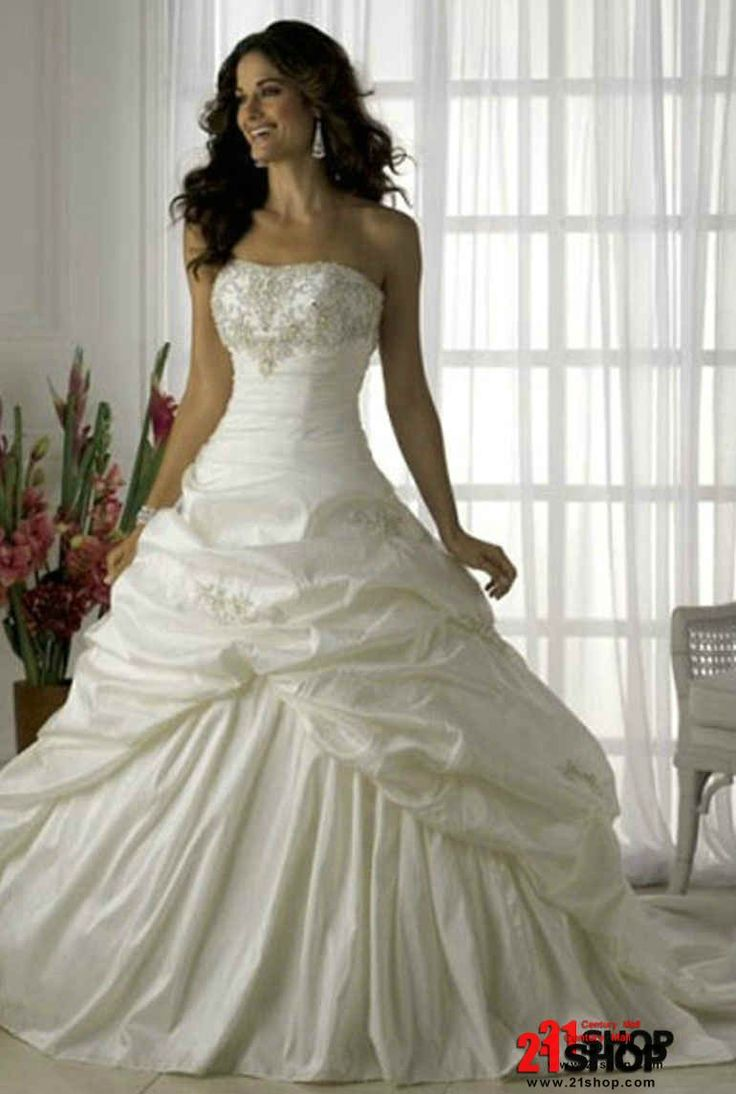 country wedding country themed wedding dresses best images about Country Wedding on Pinterest Country wedding dresses Country weddings and Country western weddings