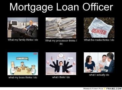 25+ best ideas about Mortgage loan officer on Pinterest | Mortgage tips, Home buying and Home ...