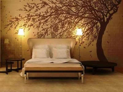 1000+ ideas about Cool Wallpaper on Pinterest | Wall murals, Murals and Cool apartments