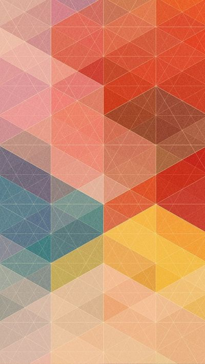 25 Awesome iPhone 5 Wallpapers | Bright colours, iPhone wallpapers and Design