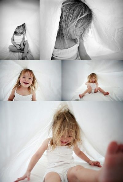 25+ best ideas about Indoor Family Photography on ...