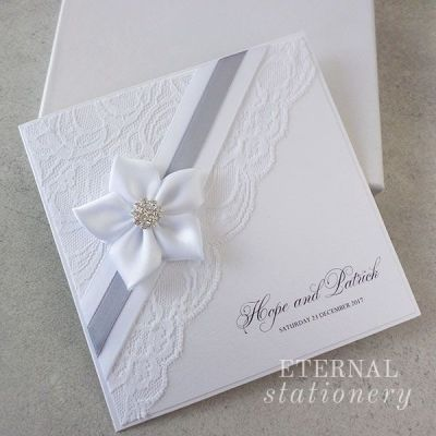 17 Best ideas about Handmade Invitations on Pinterest ...