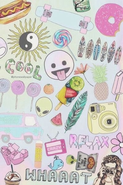 Pin by Bri Crowley on Misc Things | Pinterest | iPhone wallpapers, Collage and Good things